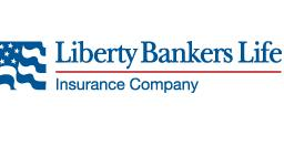 Image result for liberty bankers logo